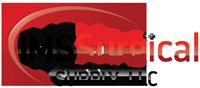 IMS Surgical Supply Logo
